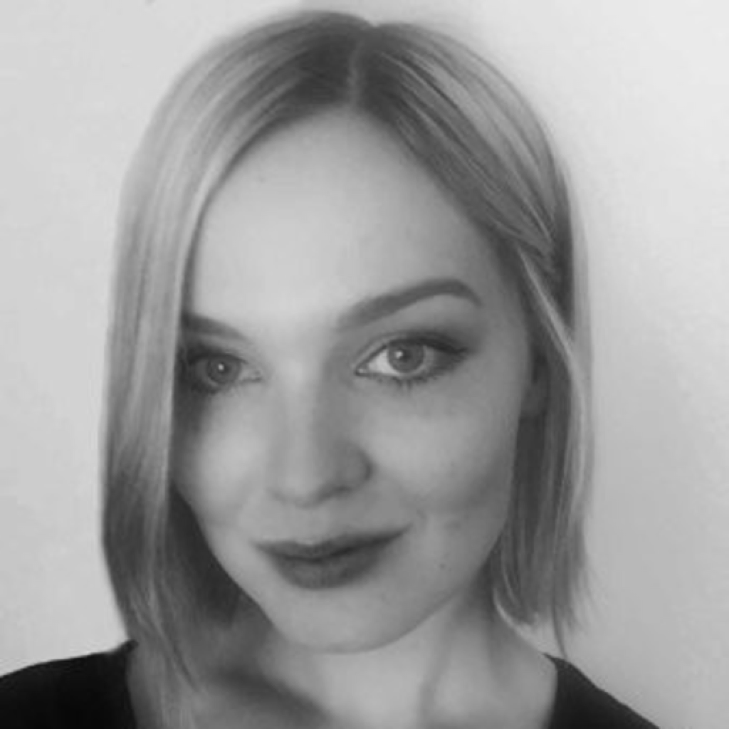 Cassandra Lilley - Project Manager at the Datalabs Agency