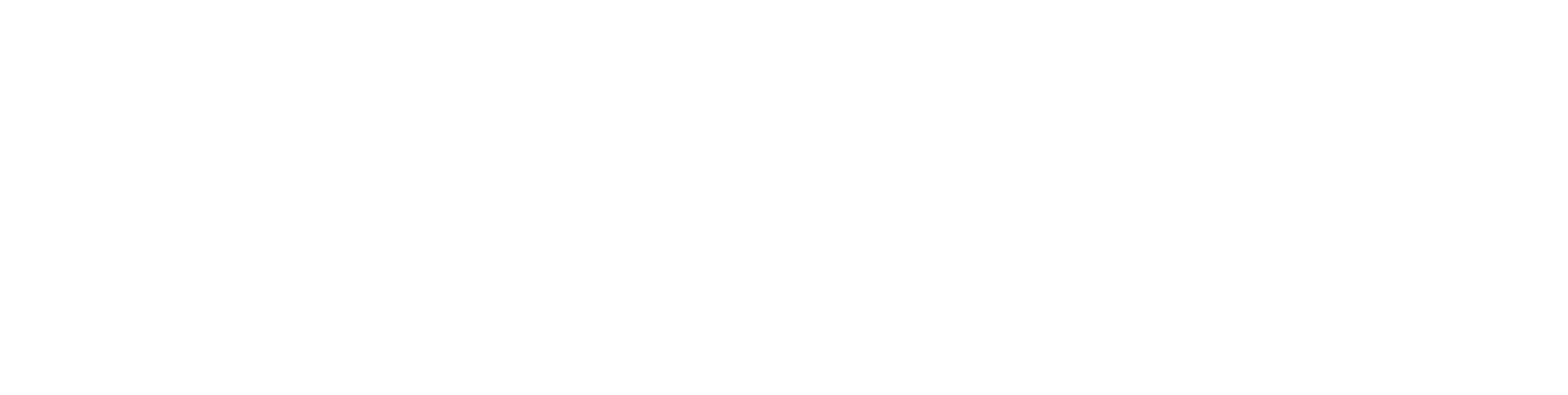 The Datalabs Agency's Online Training